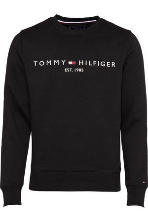 Tommy Hilfiger Sudadera