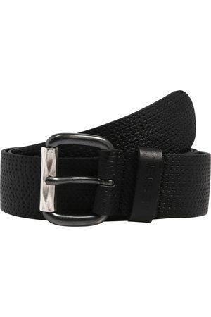 Diesel Hombre Cinturones - Cinturón 'B-ROLLY