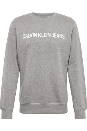 Calvin Klein Sudadera /