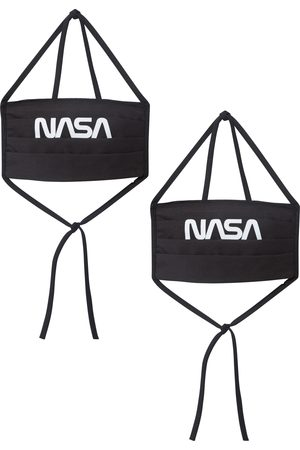 Mister Tee Pañuelo 'NASA