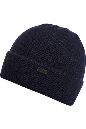 Chillouts Gorra 'Marvin' navy