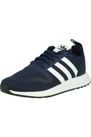 adidas Zapatillas deportivas bajas 'Multix