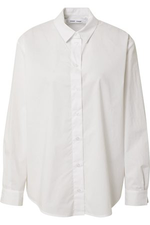 Samsøe Samsøe Mujer Blusas - Blusa