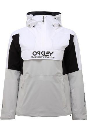 Oakley Chaqueta de montaña / /
