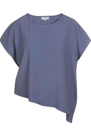 usha BLUE LABEL Camiseta paloma