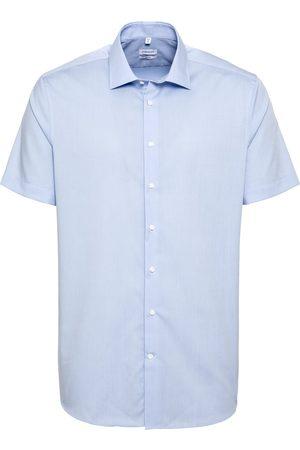 Seidensticker Hombre Casual - Camisa