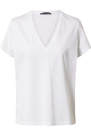 Drykorn Camiseta 'NILIA