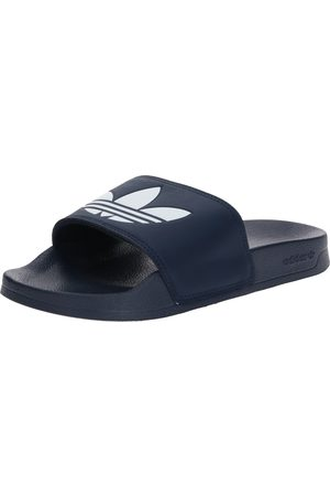 adidas Zapatos abiertos 'ADILETTE LITE
