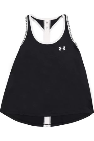 Under Armour Top deportivo 'Knockout' /