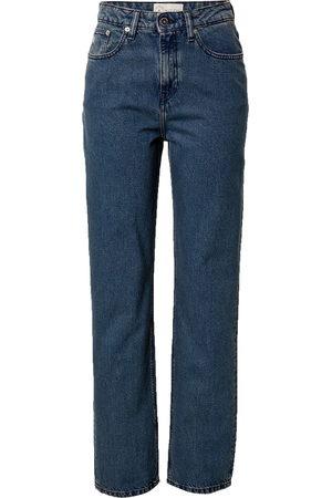 MUD Jeans Vaquero 'Rose' denim