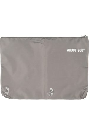 ABOUT YOU Bolsa para ropa 'Icons