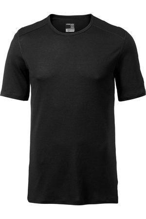 Icebreaker Camiseta funcional '200 Oasis