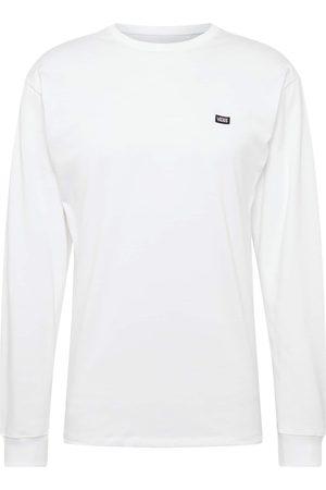 Vans Camiseta 'OFF THE WALL CLASSIC LS