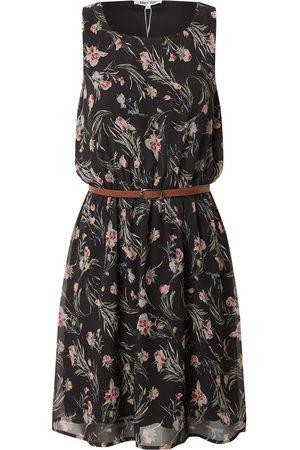 ABOUT YOU Vestido de verano 'Alita Dress' mezcla de colores / / claro /