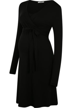 Love2wait Mujer Faldas - Vestido