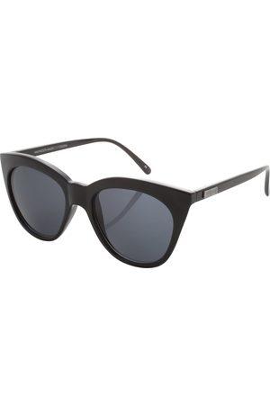 Le Specs Gafas de sol 'Halfmoon Magic