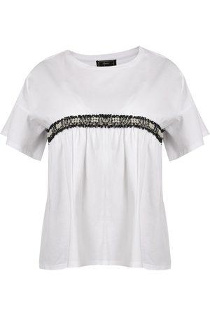 Faina Camiseta /