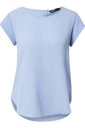 ONLY Blusa 'VIC' claro
