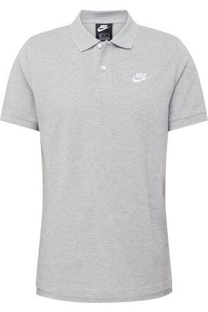 Nike Camiseta 'Matchup' / moteado