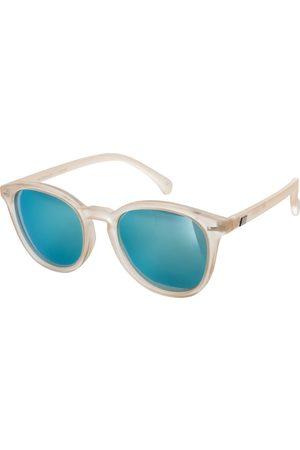 Le Specs Mujer Gafas de sol - Gafas de sol 'Bandwagon