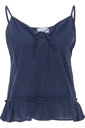 usha BLUE LABEL Top marino