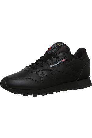 Reebok Zapatillas deportivas bajas
