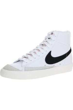 Nike Zapatillas deportivas altas 'Blazer Mid 77 Vintage