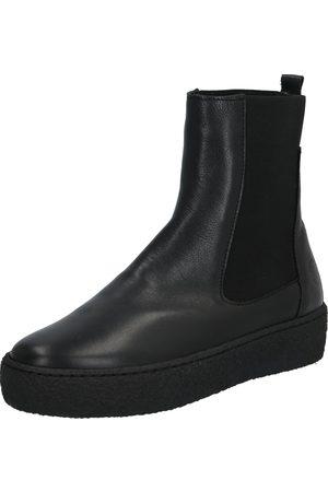 Ca'Shott Botas Chelsea 'Boots