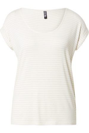 Pieces Mujer Tops - Camiseta
