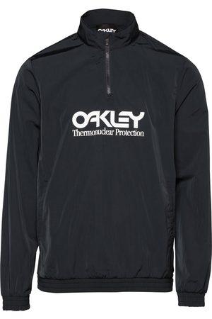 Oakley Chaqueta de montaña /