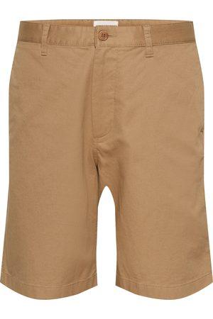 WoodWood Pantalón chino 'Jonathan' claro
