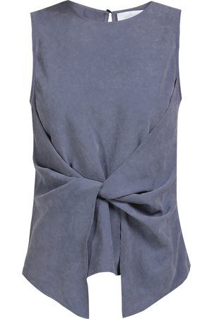 usha BLUE LABEL Top paloma