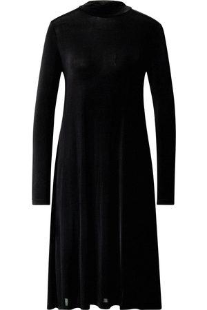 Samsøe Samsøe Mujer Casual - Vestido 'Siffy