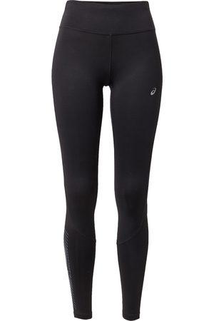 Asics Pantalón deportivo