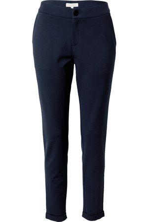 Part Two Mujer Pantalones y Leggings - Pantalón