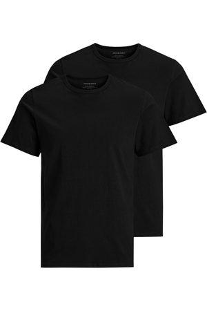 JACK & JONES Camiseta térmica