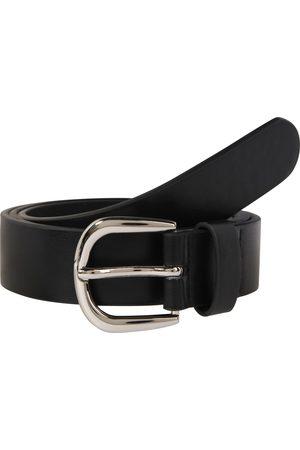 ABOUT YOU Hombre Cinturones - Cinturón 'Julina