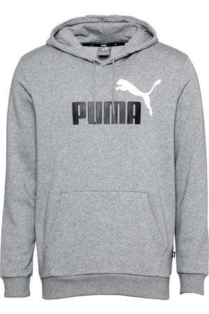 PUMA Camiseta deportiva moteado / /