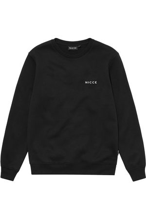 Nicce London Sudadera