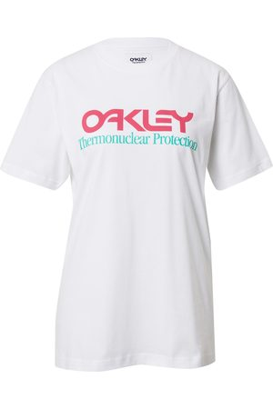 Oakley Camiseta funcional /