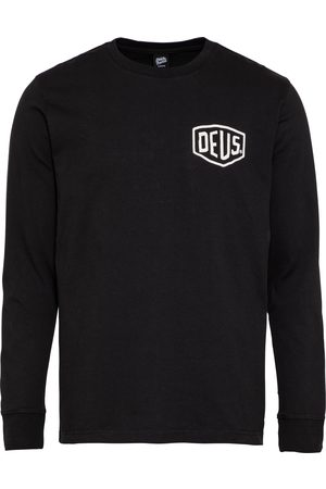 Deus Ex Machina Camiseta 'Ibiza' /