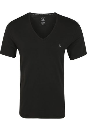 Calvin Klein Camiseta térmica