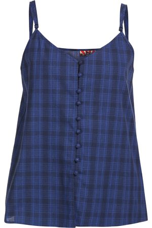 myMo Top real / navy