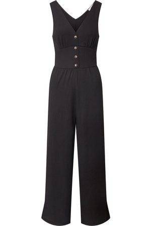 ABOUT YOU Mujer Monos y Petos - Jumpsuit 'Jo
