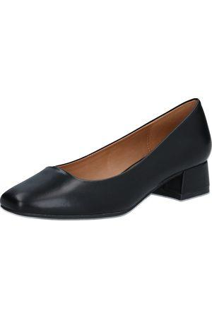 ABOUT YOU Zapatos con plataforma 'Fiona