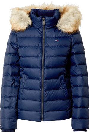 Tommy Jeans Chaqueta de invierno