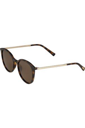 Le Specs Mujer Gafas de sol - Gafas de sol 'Le Danzing
