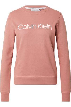 Calvin Klein Mujer Sudaderas - Sudadera