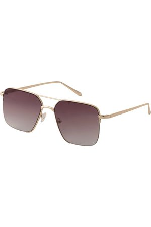Pilgrim Gafas de sol 'Sage' oro