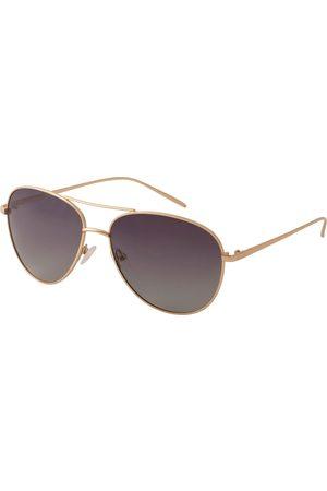 Pilgrim Gafas de sol 'Nani' / oro
